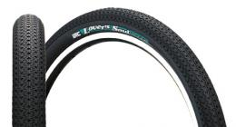 IRC TIRE LOVER'S SOUL (BLACK)