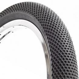 "CULT CULT X VANS TIRE WIRE 20""x2.35"" BLACK"